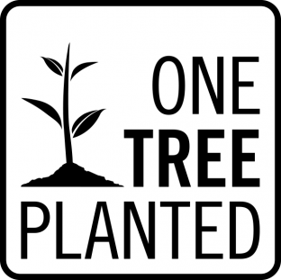 One Tree Planted Global Partners