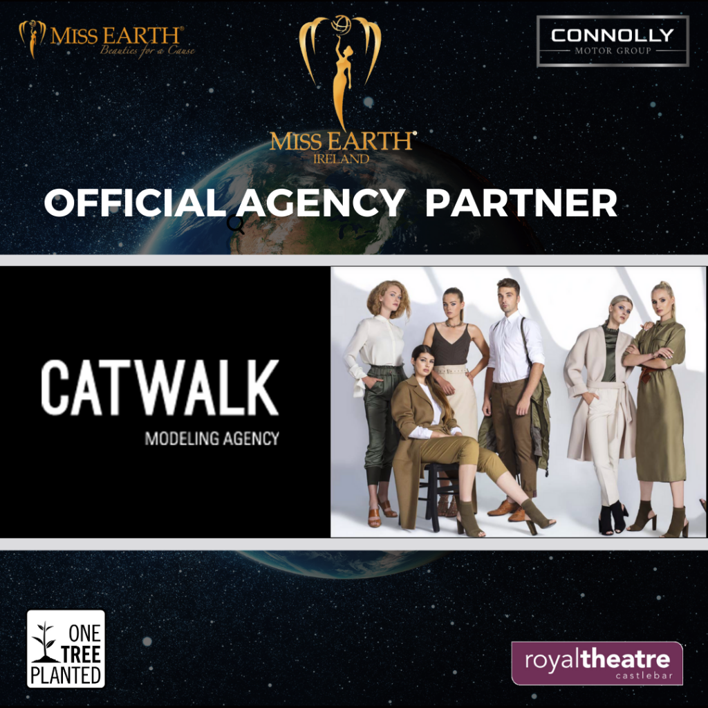 Catwalk Modelling Agency