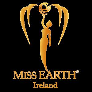 Miss Earth Ireland